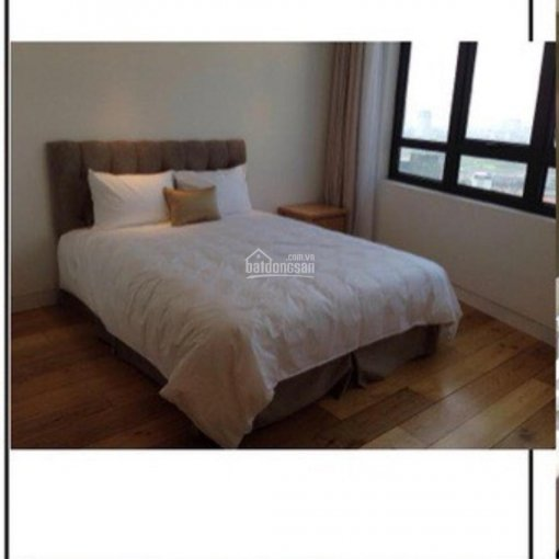 Cần bán gấp căn hộ chung cư tại Indochina Plaza (IPH) Cầu Giấy, Hà Nội, 110m2 3PN full cao cấp đẹp ảnh 0