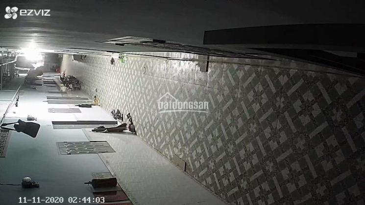 Phòng trọ 18m2 4/460 tổ 9-KP Hòa Lân 1, đường Thủ Khoa Huân, P Thuận Giao Thuận An, Bình Dương ảnh 0