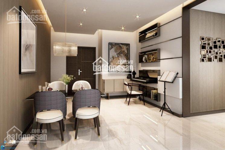 Chính chủ cần bán gấp căn hộ Moonlight Residences Thủ Đức 67m2 = 2,6 tỷ. Liên hệ: 0706679167 ảnh 0