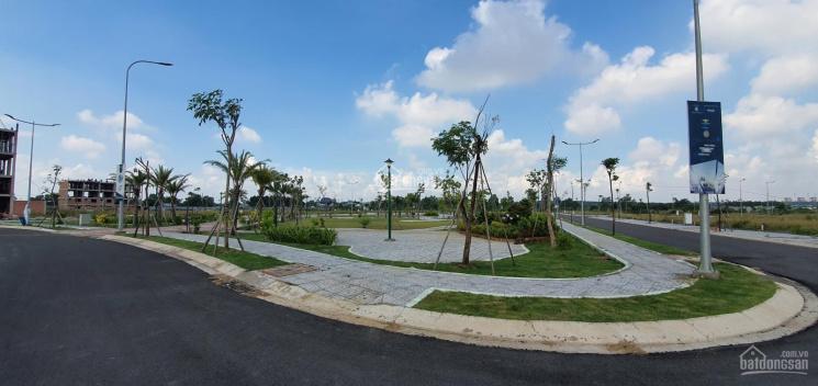 Giỏ hàng chuyển nhượng Tiến Lộc Garden từ chủ đầu tư giá tốt chỉ từ 1.6 tỷ/nền, LH: 0934052809 ảnh 0