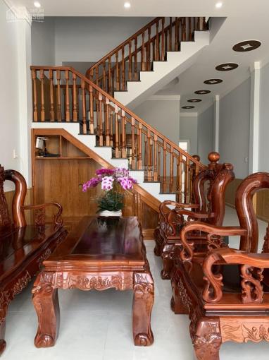 Nhà đẹp chính chủ rao bán tại phường Hiệp Thành, Thủ Dầu Một. Giá tốt cho khách mua nhanh gọn ảnh 0