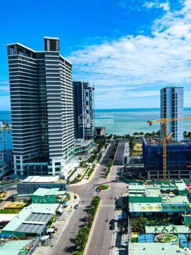 Bán căn hộ Sea Tower FLC Quy Nhơn, 3 phòng ngủ, hướng Đông, giá tốt nhất thị trường ảnh 0