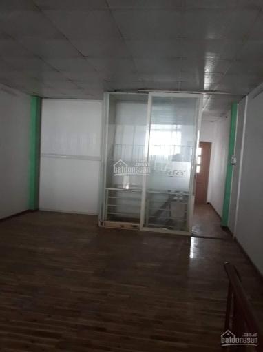 Bán nhà mặt tiền Nguyễn Duy Trinh, Long Trường, Q9 căn góc 2 mặt tiền 122m2, CN 59.2m2; 0909000501 ảnh 0