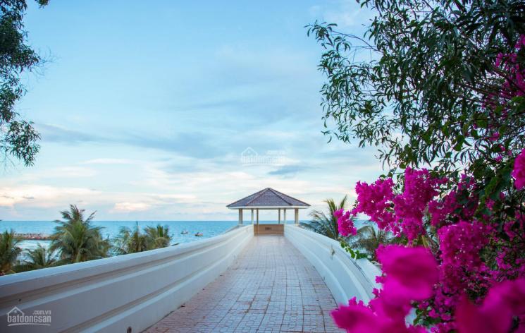 Còn duy nhất 1 căn hộ 2PN view biển Ocean Vista 152m2 - giá gốc CĐT - tặng ngay 100 triệu đồng ảnh 0