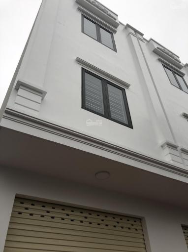 Cần bán nhà 3 tầng 55m2, giá 1.52 tỷ khu Trà Khê, Anh Dũng, Dương Kinh, Hải Phòng ảnh 0