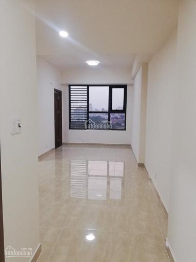 Hot! Bán căn hộ Q. 2, Centana Thủ Thiêm mặt tiền Mai Chí Thọ 2PN + 2WC - 64m2 NTCB giá 3 tỷ ảnh 0