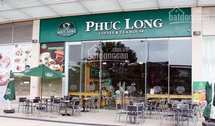 Mặt bằng kinh doanh ngay tiền đường Nguyễn Lương Bằng khu vực kinh doanh sầm uất - LH 093272039 ảnh 0