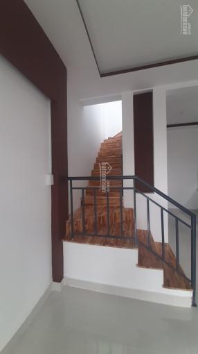 Bán căn nhà lầu Hưng Định 21, Thuận An giá 1 tỷ 850 triệu ảnh 0