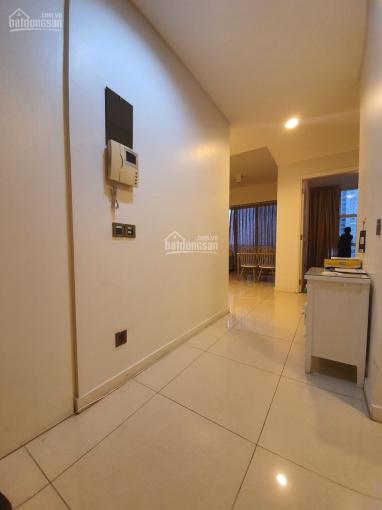Cần bán gấp căn hộ 2PN The Estella giá 6,9 tỷ, full nội thất ảnh 0