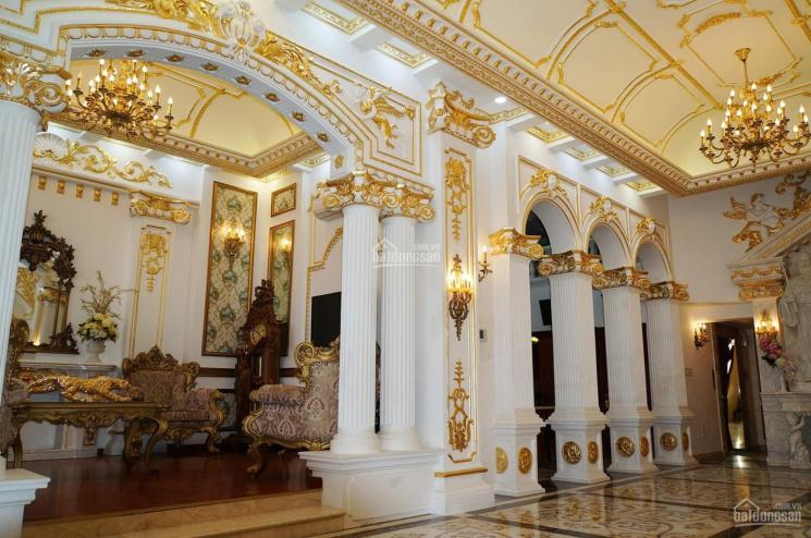 Bán nhà góc 3 MT hẻm 10m Hàn Hải Nguyên, (5,2x10m) 3 lầu tặng hết nội thất, giá 10.7 tỷ ảnh 0