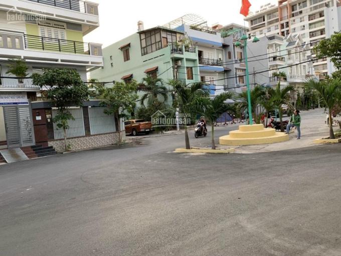 Cho thuê nhà HXT 8m đường Phạm Văn Bạch, gần ngã Tân Sơn vs chợ Phạm Văn Bạch, P. 12, Gò Vấp ảnh 0