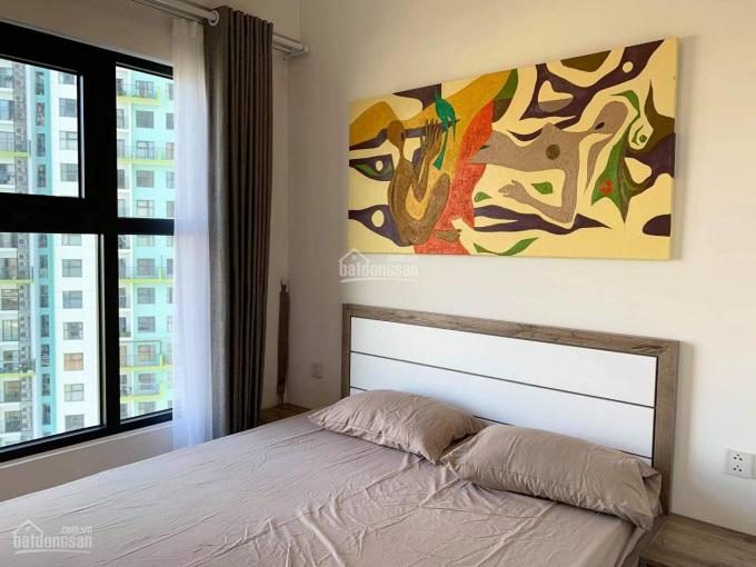 Cho thuê CC Park Premium 2PN 58m2 tầng trung giá 8.7tr/tháng, LH Sơn Hà 0987649127 ảnh 0