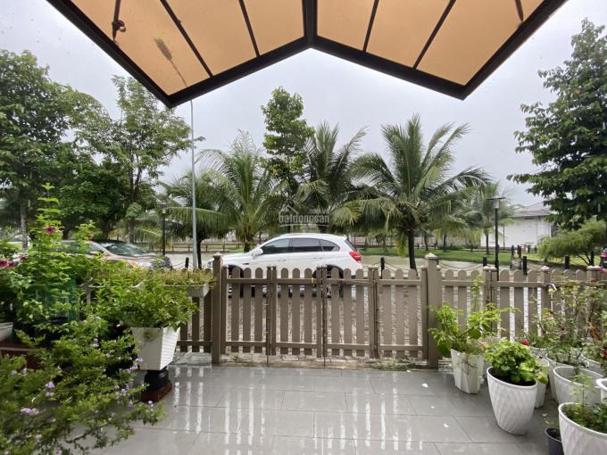 Bán căn biệt thự Camellia full nội thất, nhà đẹp, mới toanh, view thoáng. LH 090.678.3676 ảnh 0