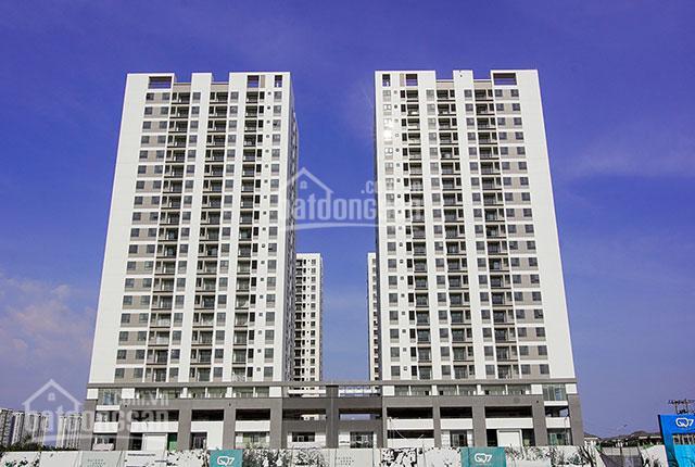 Shophouse Q7 Boulevard liền kề Phú Mỹ Hưng 9 tỷ/căn 139m2 CK 10% chuẩn bị nhận nhà. LH: 0914280339 ảnh 0