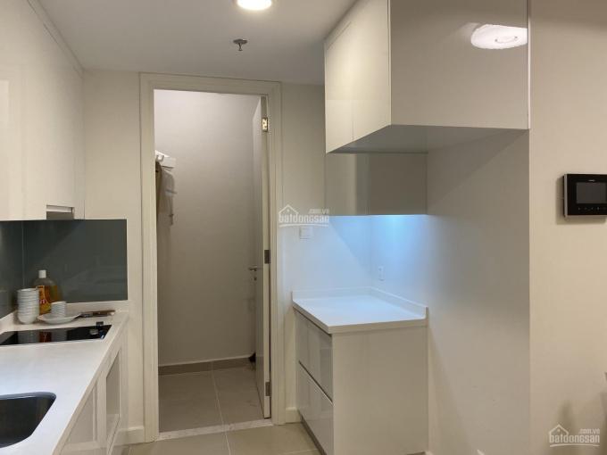 Cần chuyển nhượng căn 1 phòng ngủ - 59m2 tại Gateway Thảo Điền ảnh 0