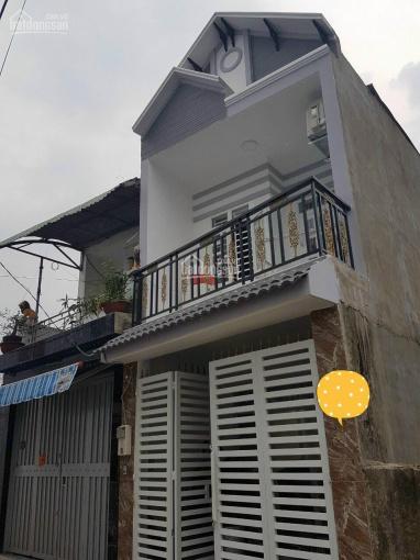 NH Techcom TL nhà ở luôn MT Lê Văn Thịnh Q2, sát BV Q2, SHR-71m2-TT 930tr, SHR-LH 0798596422 Bình ảnh 0