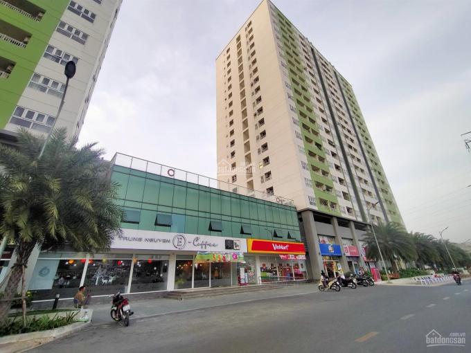 Cần bán shophouse Lavita Garden Trường Thọ giá 4 tỷ 750 tr. (cam kết giá rẻ) 0706679167 ảnh 0