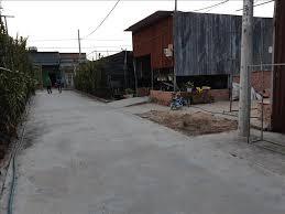 Bán đất CC sổ đỏ xã Nam Hồng, Đông Anh, 2 mặt đường, gần đường Võ Văn Kiệt. LH 090.343.0238 A Long ảnh 0