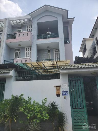 Bán gấp biệt thự MT nội bộ khu Phan Xích Long, 8.2x18m giá 31 tỷ TL. LH 0931693579 ảnh 0