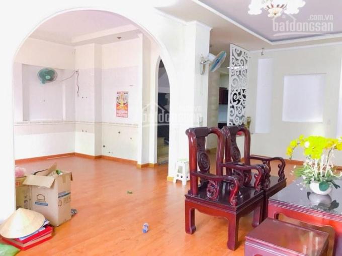 Cho thuê biệt thự sân vườn đường Trần Hoàng Na ảnh 0
