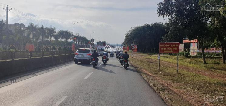 Đất sào giá đầu tư 350 triệu, là đường nối từ QL20 tại Định Quán, Đồng Nai ảnh 0