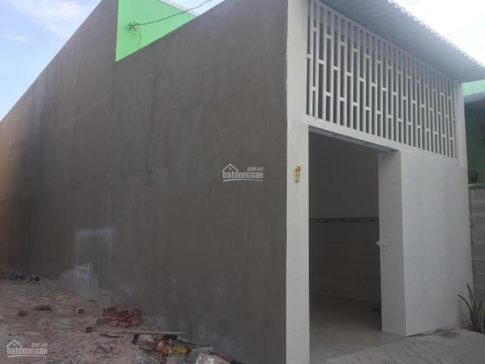 Nhà cấp 4 mới xây 100% TTTP Phan Thiết Phú Thủy ảnh 0