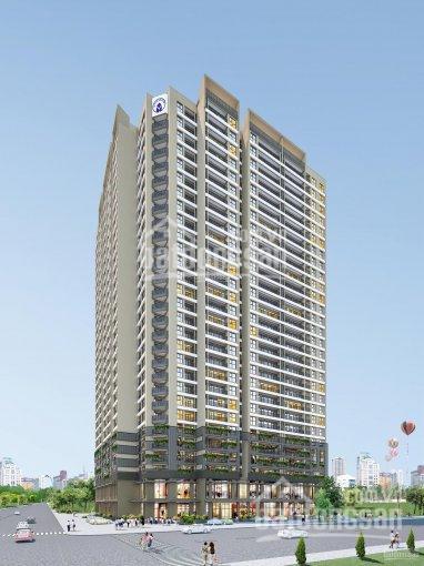 Chung cư The Park Home - nhận nhà tháng 6/2021 chỉ với 39tr/m2 ký HĐMB, tặng ngay 150tr: 0906311666 ảnh 0