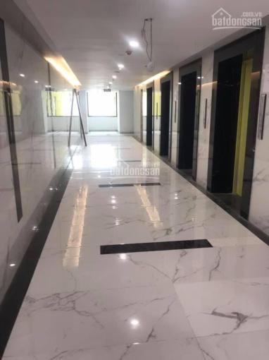 Bảng hàng suất ngoại giao giá 22,5tr/m2 chung cư Viễn Đông Star Hoàng Mai ảnh 0