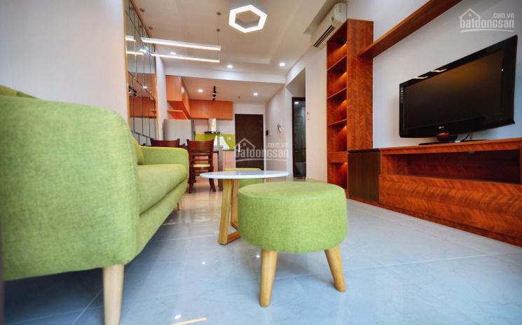 Cho thuê căn rẻ nhất Wilton Tower DT 68m2 2PN nội thất, tầng trung, nhà mới giá 13 tr/tháng ảnh 0