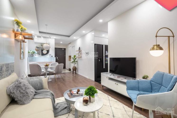 Bán nhanh căn hộ chung cư TP. Vinh giá chỉ từ 620 triệu ảnh 0
