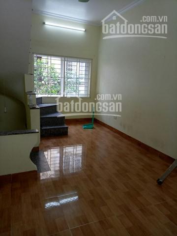 Cho thuê nhà 3 tầng đẹp ngõ 165 Thái Hà, ôtô 5 tạ vào được. 10 triệu/th ảnh 0