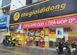 Cho thuê nhà MT siêu rộng 8m mặt phố Nguyễn Trãi, DT 110m2 thông sàn giá thuê 45tr/th. LH: Trang ảnh 0
