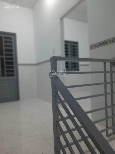 Chính chủ cho thuê phòng trọ sạch đẹp giá sinh viên - ngay TT thành phố Phan Thiết 0913.173.71 ảnh 0