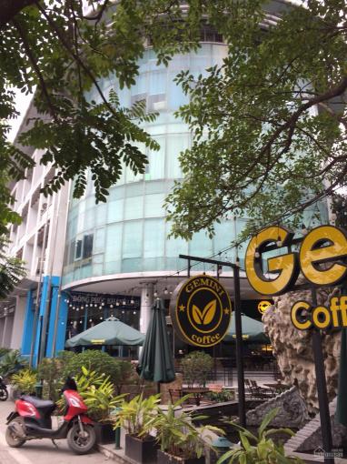Cho thuê mặt bằng kinh doanh 75m2 Quận Thanh Xuân, tầng 1 tòa nhà 86 Lê Trọng Tấn. LH: 0866 613 628 ảnh 0