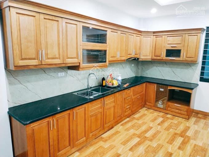 Cho thuê nhà mới 5 tầng Ngọc Thụy, Long Biên, 60m2/ sàn, giá: 11 triệu/tháng, LH: 0984.373.362 ảnh 0