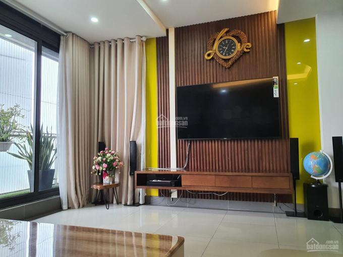 Bán căn hộ chung cư Làng Việt Kiều Châu Âu Euroland ảnh 0