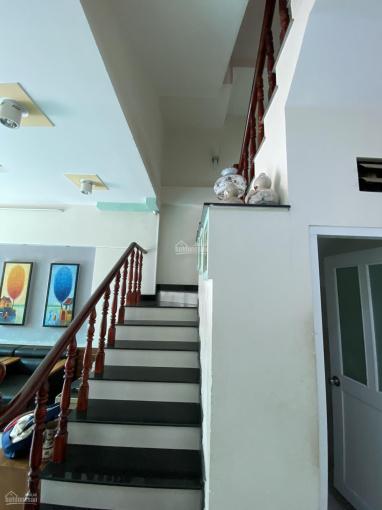 Bán nhà riêng phường Thạnh Mỹ Lợi, quận 2. Hướng Đông Nam ảnh 0