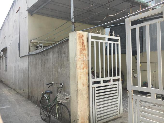 Bán gấp nhà cấp 4, 80m2 SHR, cách đường Hàn Thuyên 70m, vô trung tâm BH chỉ 10 phút. ảnh 0