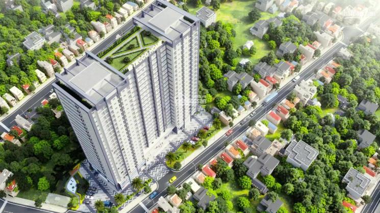 Căn hộ TP. Thuận An mặt tiền đường 8 làn xe 400tr 3PN 2WC, TT 21% sở hữu nhà ngay, chiết khấu 110tr ảnh 0