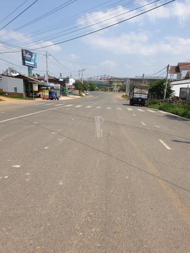 Bán lô đất Lộc Sơn, cạnh hotel lớn, gần bến xe, thổ cư 100% ảnh 0