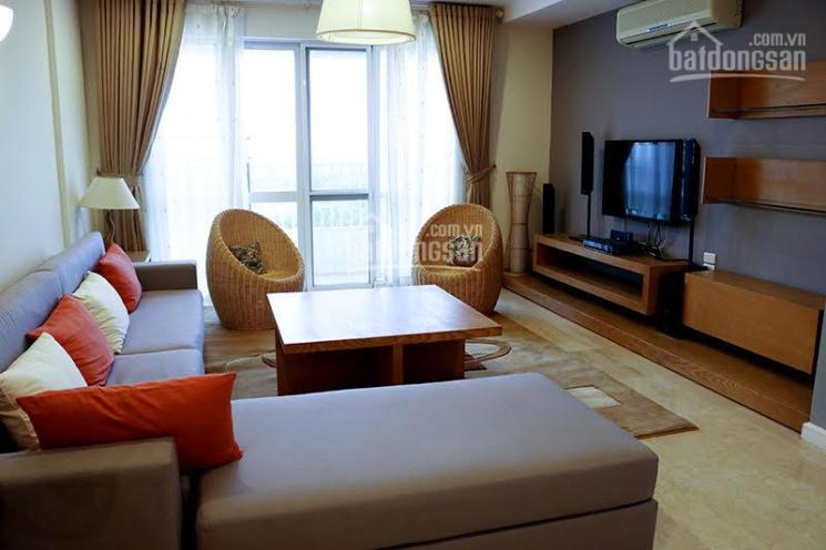 Bán căn hộ Ciputra 182m2 view sân golf căn góc đã sửa đẹp hiện đại. LH Quỳnh 0967916262 ảnh 0
