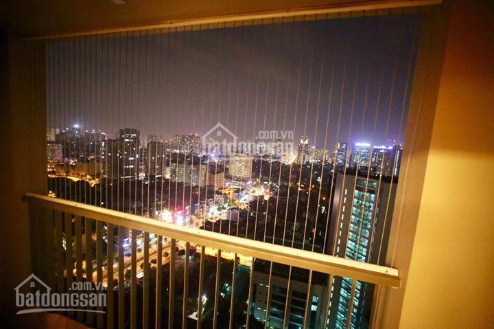 Chính chủ bán 2 căn 2PN: 62m2 và căn 69m2 tại Home City 177 Trung Kính, 2 tỷ 300/căn ảnh 0