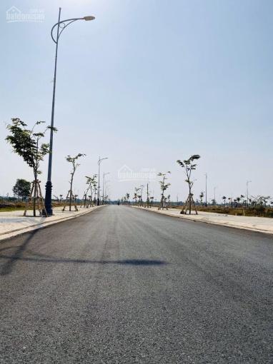 Có 1 nền Biên Hoà New City, bán giá 19 triệu/m2 ảnh 0