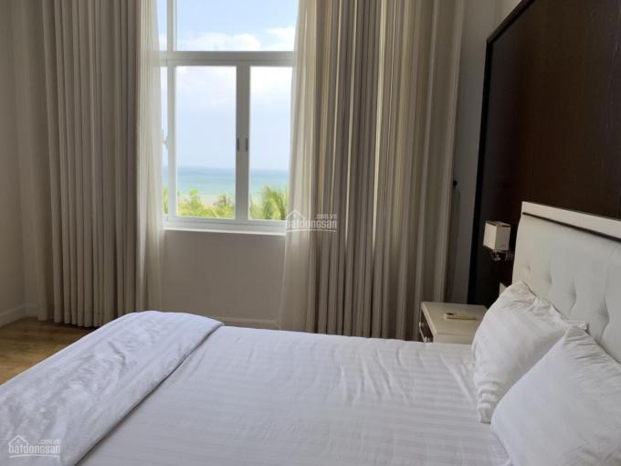 Chọn lọc 3 căn hộ biển Ocean Vista vị trí đẹp, giá tốt nhất tháng 4/2021 ảnh 0