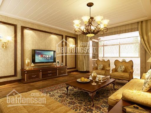 Chính chủ cần bán nhà MT Hoàng Văn Thụ, PN. Ngang 4,5 x 18m, 6 tầng giá chỉ 14 tỷ, 0944575521 ảnh 0
