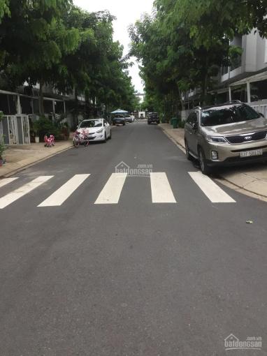 Bán gấp căn Gốc sân vườn Mega Village Khang Điền Quận 9 ảnh 0