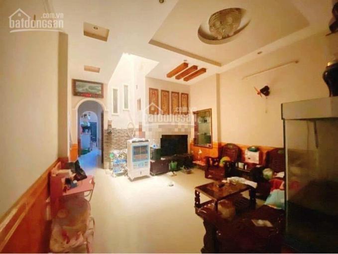 Bán nhà 3 tầng Nguyễn Thị Thập - Đà Nẵng - Địa chỉ P. Thanh Khê Tây, Thanh Khê ảnh 0