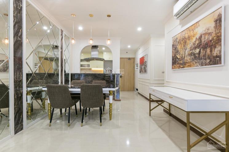 Mùa dịch giảm giá cho thuê căn hộ Sunwah Pearl 1,2,3PN view đẹp bao phí quản lý giá 10-19tr/tháng ảnh 0