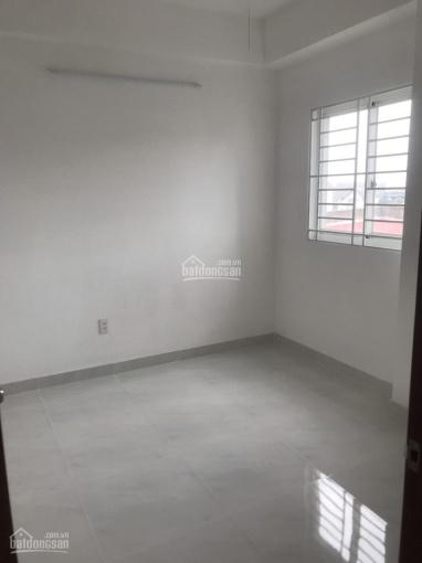 Cần tiền bán gấp căn góc Cường Thuận CTI, giá ngộp chưa từng có ảnh 0