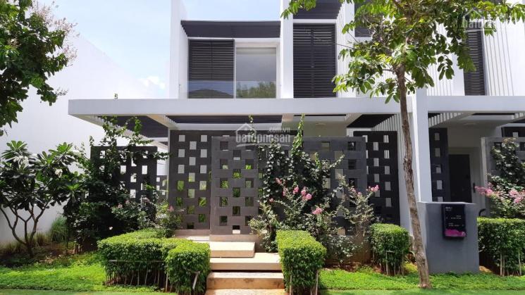 Chính chủ cần bán biệt thự nghỉ dưỡng trong khu resort Oceanami, đầy đủ nội thất, pháp lý ảnh 0